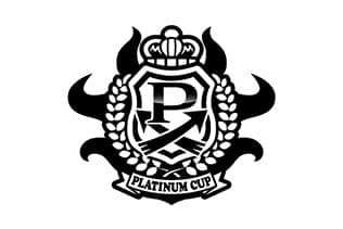 『スプラトゥーン2』「Plutinum Cup 5th」にて精鋭8チームが激突!世界レベルの攻防を一挙まとめてお届け
