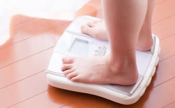 体重-25kgの大幅ダウンで産後ダイエット大成功!【ママの体験談】