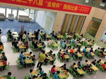 13年間世界タイトルを一つも取れない日本の囲碁、中国サッカーにそっくり―中国メディア