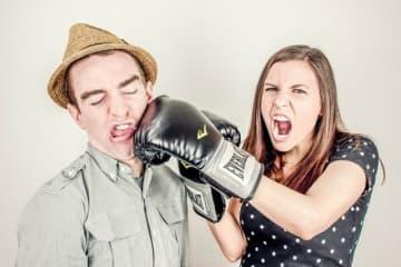 婚活で妥協をしないというのは、本当にわがままな行為なのでしょうか?とはいえど、今のままではただ単に婚活が長期化してしまう……。そんな板挟み状態なあなたに、この記事は役にたつかもしれません。