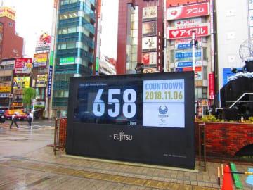 2032年はソウル平壌五輪!?ソウル市長の誘致計画に、韓国ネットは反対が優勢