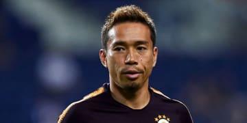 長友のガラタサライ、CL敗退も…UEFAヨーロッパリーグ行き確保!