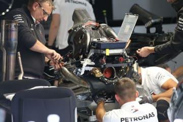 シーズンオフ技術解説(2):『世界最高のレーシングエンジン』であるF1パワーユニットの劣化対策