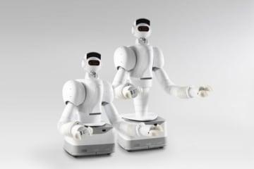 「アイオロス・ロボット」。(画像: Aeolus Roboticsの発表資料より)