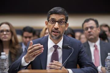 구글 '중국 재진출 계획 없다'