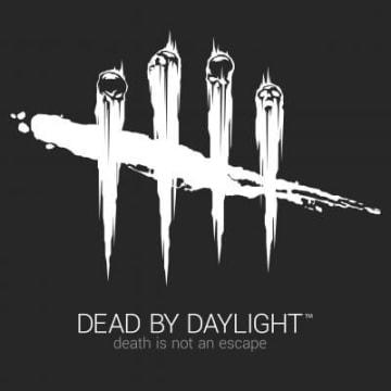 『Dead by Daylight』国内イベントで開催されたディレクターVS日本プロゲーマーのデモマッチ映像!