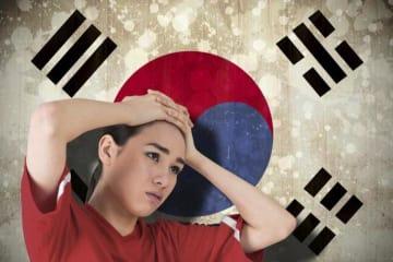 """""""韓国のメッシ""""が人種差別被害に?チームメイトが「私は日本人だ」=韓国ネットから心配の声"""