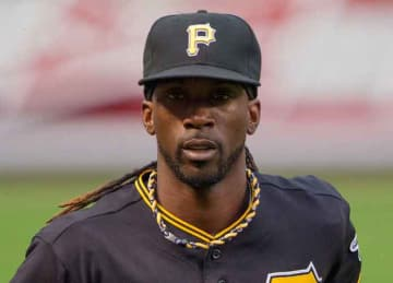 Ex-Pirates OF Andrew McCutchen signs with Phillies