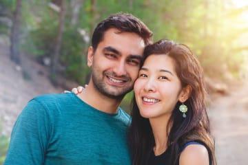 日本人女性はモテる!? 海外旅行先のワンナイトラブ体験談