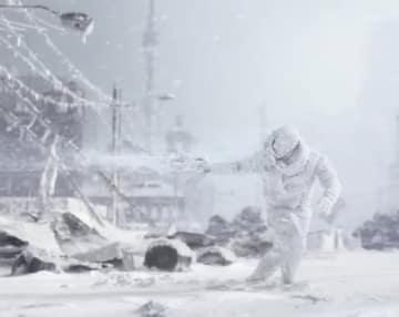 『メトロ エクソダス』海外発売日が2019年2月15日に変更、タイトルシークエンス映像もお披露目