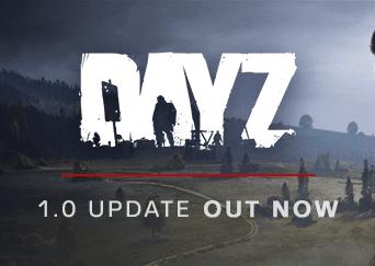 ゾンビサバイバル元祖『DayZ』PC版が遂に正式版に!2018年12月18日までは週末無料プレイも