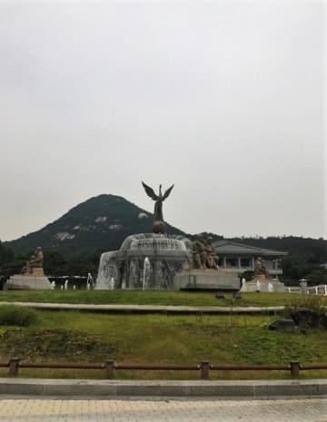 韓国、元労働長官が文政権の政策を批判=ネットからも厳しい声