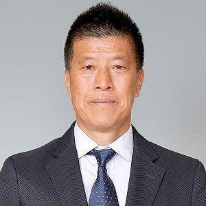 FC琉球の来季の監督に樋口靖洋氏 三重県出身の57歳 今季はJ3のY.S.C.C.横浜で監督