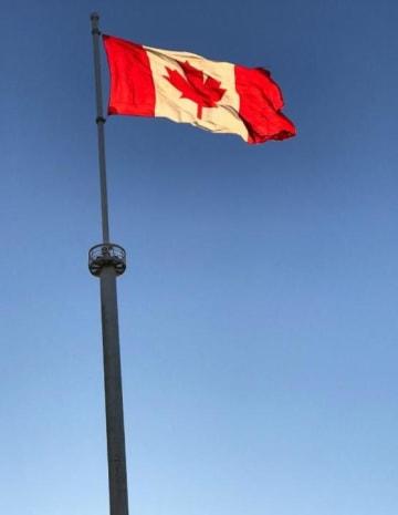 中国でカナダ人拘束、カナダ政府が中国への渡航警告検討―中国メディア