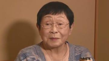 「死ぬときくらい自由に選ばせて」安楽死宣言をした脚本家・橋田壽賀子の真意