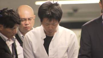 東名あおり運転 懲役18年の実刑判決