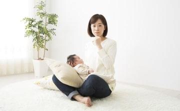 専業主婦と働くママ、どっちが大変?!【ママの体験談】