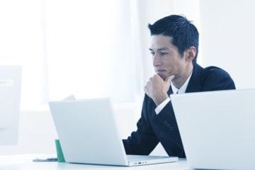 最近はiDeCoやらふるさと納税やら、会社員でも使える節税制度が充実してきております。これを使わない手はありません。そこで、会社員の方にも向けて、iDeCoの素晴らしさを知るために、「iDeCoって何百万円得なの?」か試算しました