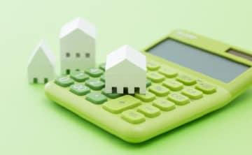 子育て世代の住居費はどのくらいが適正なの?FPが教えます【ローン編】