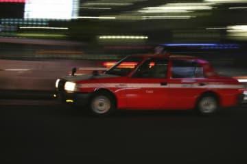 東京から北海道までタクシーでいくらかかる?中国で話題に
