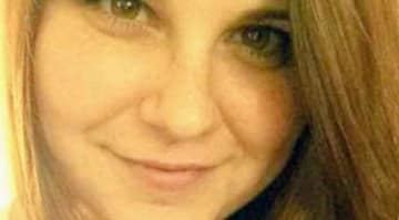 Who Was Heather Heyer, Charlottesville Car Attack Victim?