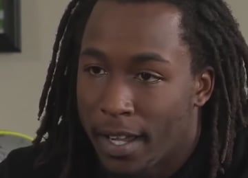 Chiefs release RB Kareem Hunt after video of him assaulting woman, NFL investigates