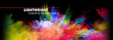 ライトウェイトのロードフレーム「ウルゲシュタルト2019」に新カラー登場