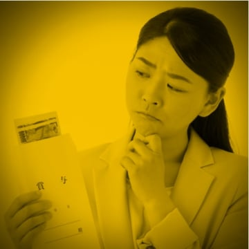 働く女性『冬のボーナス』の実態は?「手取り22万円」でもマシ!?