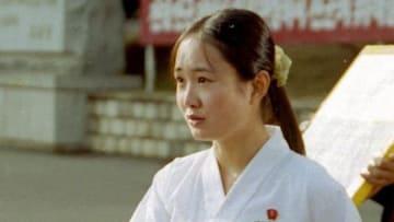 北朝鮮の「清純派女優」はこうして金正恩に抹殺された