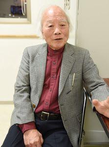 辺野古土砂投入 沖縄の苦悩、舞台化 演出家・幸喜さん「人間回復の闘い」