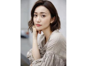 大島優子、1年ぶりに帰国して「田中圭のブレーク」に驚き!?