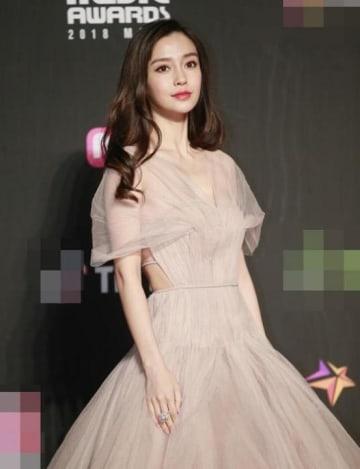 「韓国人を驚かせた!」アンジェラベイビーのまぶしい美貌が話題、「2018MAMA」香港公演に登場―香港