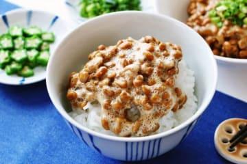 「納豆」好きですか?「こだわり」の食べ方、教えてください!