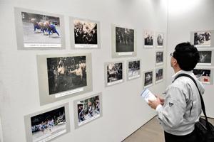昭和初期、貴重な年中行事の記録 いわきで写真展