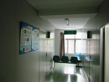 兵庫の病院で中国人が医師を刺傷、同じ日に中国でも同様の事件が―中国メディア