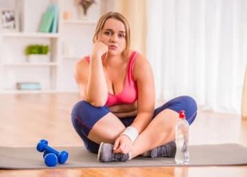 男は女の体重増加、何キロまでなら許してくれるの!? 女の体重における『男の本音』、実は結構キビシイんです!