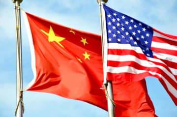 <直言!日本と世界の未来>世界の株価、米中貿易戦争の行方に連動=興味深いトランプ氏の「ツイッター介入」―立石信夫オムロン元会長