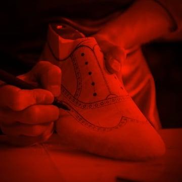 花田優一の靴は「1年生レベル」と本物の『靴職人』が厳しい指摘