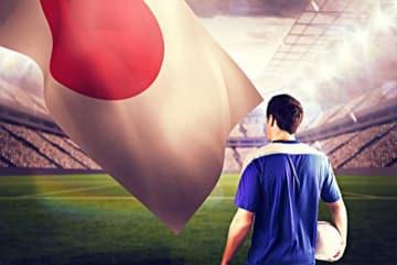 <サッカー>若返りのためアジアNO.1選手も外す日本、39歳の選手に頼らざるを得ない中国―中国メディア