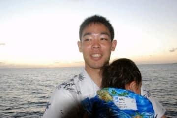 浅村の穴は俺が埋める 西武・秋山、今季ゼロの「3番」もOK 人生初のハワイで決意