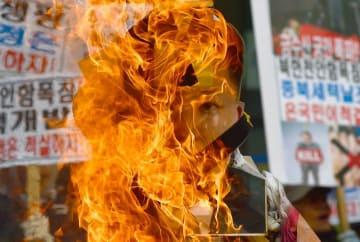 「幹部が遊びながら殺した女性を焼いた」事件の衝撃
