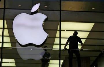 アップル製品使用で減給、国産品使用で加給の中国企業に非難の声