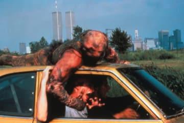 映画『悪魔の毒々モンスター』(1984)より - Troma Entertainment / Photofest / ゲッティ イメージズ