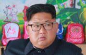 「非核化への道、永遠に行き詰るかも」北朝鮮外務省が談話