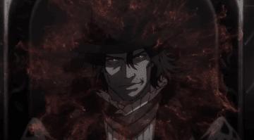 「FINAL FANTASY XV EPISODE ARDYN -PROLOGUE」ティザー映像!DLCの前日譚が描かれるアニメ