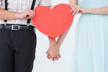 恋愛の相性に身長差は関係ありません! 背の低い男性と背の高い女性の恋愛心理や、逆身長差カップルが上手に付き合い続ける秘訣を解説します。