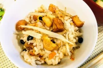 ごぼうを1本使い切ろう!便利な乾燥ごぼうの作り方とレシピ