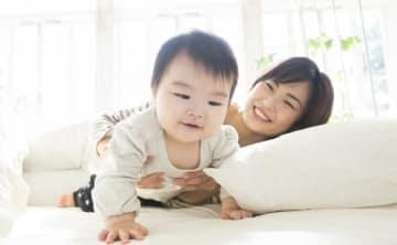 赤ちゃんの生活リズムが崩れてしまったときの対処法を保育士が教えます!