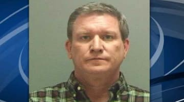Stoney Westmoreland, Disney Channel Star, Charged With Trying To Meet 13-Year-Old For Sex
