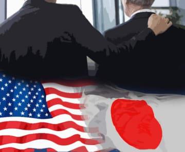 日本が長距離ミサイル購入で中国に対応、「米国の盾」の役割は変わるのか?―中国メディア